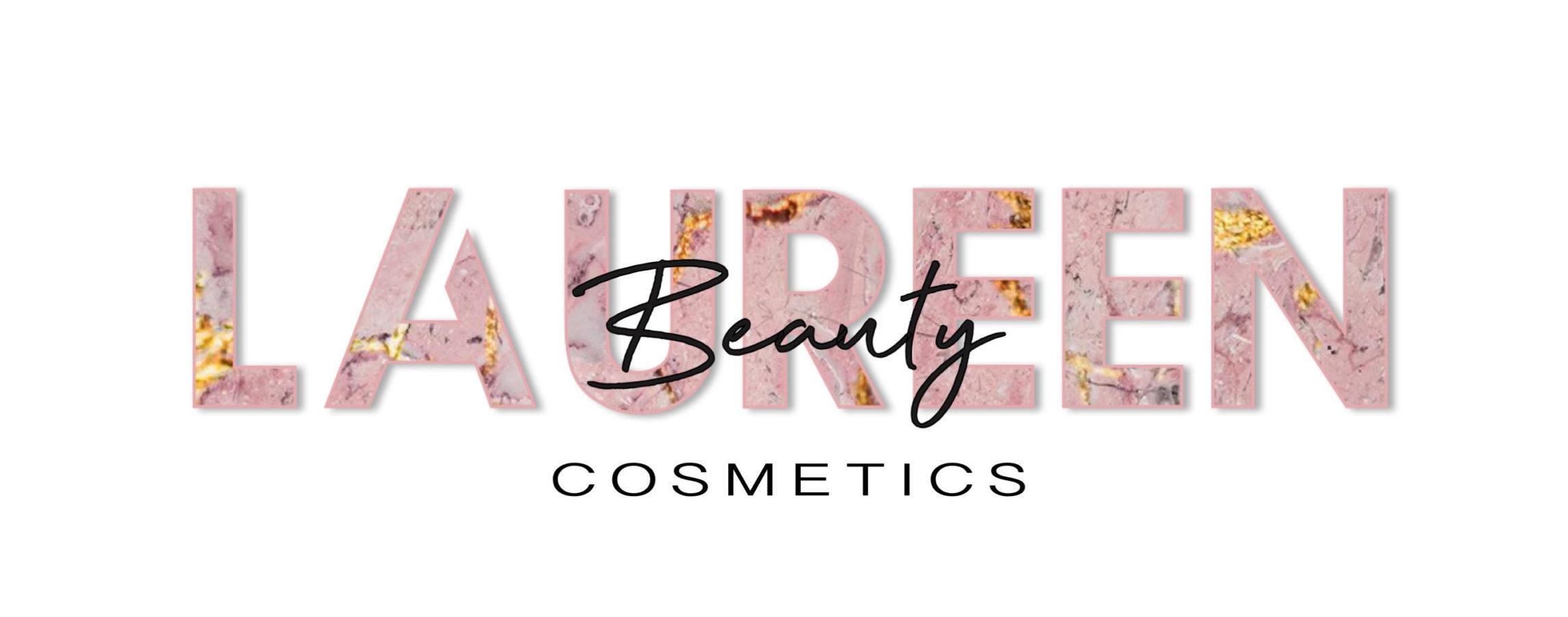 Laureen Beauty